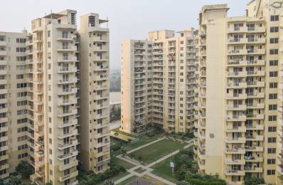 1234 sqft, 3 bhk Apartment in Builder Project Sector 38, Gurgaon at Rs. 27000