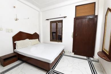 250 sqft, 1 bhk Apartment in Builder Project Dhimar Mohalla Madanpur Khadar, Delhi at Rs. 7000