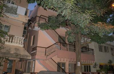 1000 sqft, 2 bhk Apartment in Builder Project JP Nagar Phase 6, Bangalore at Rs. 16000