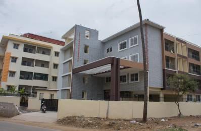 1400 sqft, 2 bhk Apartment in Builder Project Mysore road Bangalore, Bangalore at Rs. 17000