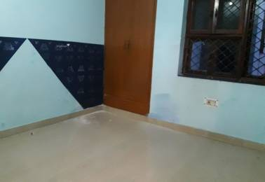 1000 sqft, 1 bhk IndependentHouse in Builder Project Police Lines, Faridabad at Rs. 7000
