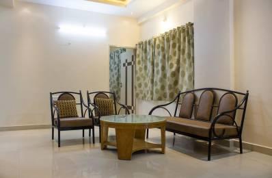 1500 sqft, 2 bhk Apartment in Builder Project Kanakapura Road, Bangalore at Rs. 30000