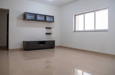 1 Bhk Apartments Flats For Rent Ridian School Kukatpally Hyderabad