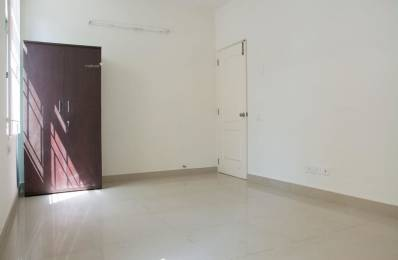 1000 sqft, 2 bhk Apartment in Builder Project Kanakapura Road Beyond Nice Ring Road, Bangalore at Rs. 12000