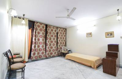 1000 sqft, 2 bhk Apartment in Builder Project Kailash hills, Delhi at Rs. 33500