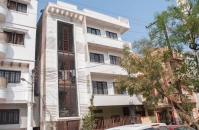 2150 sqft, 3 bhk Apartment in Builder Project Aparna Senore Valley Villas, Hyderabad at Rs. 20000