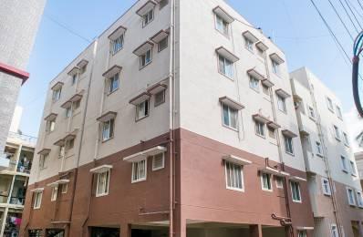 500 sqft, 1 bhk Apartment in Builder Project Bellandur Gate Road, Bangalore at Rs. 16500