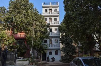 350 sqft, 1 bhk IndependentHouse in Builder Project Sushant Lok Road, Gurgaon at Rs. 13000