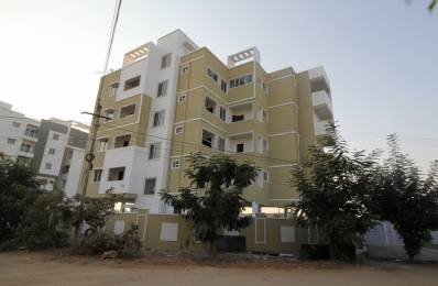 120 sqft, 3 bhk Apartment in Builder Project ALIND Employees Colony, Hyderabad at Rs. 47750