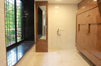 300 sqft, 1 bhk Apartment in Builder Project Walkeshwar, Mumbai at Rs. 45000