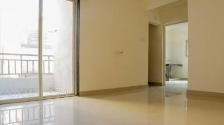 350 sqft, 1 bhk Apartment in Builder Project SNBP School Road, Pune at Rs. 5500