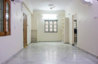 1127 sqft, 2 bhk Apartment in Builder Project Pragati Nagar, Hyderabad at Rs. 17600