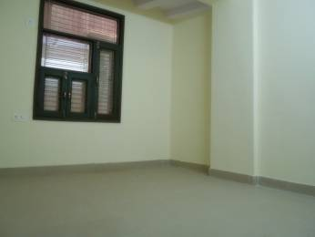 700 sqft, 2 bhk Apartment in Builder Project Gijhore, Noida at Rs. 13500