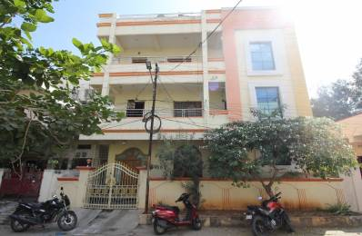 1300 sqft, 2 bhk IndependentHouse in Builder Project Singareni Colony, Hyderabad at Rs. 18000