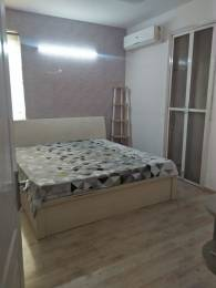 1150 sqft, 2 bhk Apartment in Builder Project Sector 77, Noida at Rs. 20000
