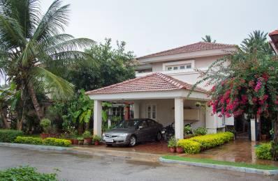 2500 sqft, 3 bhk Villa in Builder Project Prestige Ozone, Bangalore at Rs. 65000