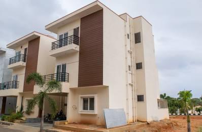 4000 sqft, 4 bhk Villa in Builder Project Chikkathoguru Village, Bangalore at Rs. 40000