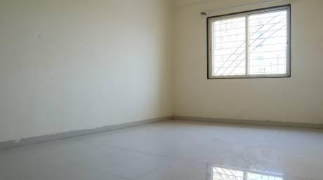 850 sqft, 2 bhk Apartment in Builder Project Keshav Nagar Road, Pune at Rs. 19000