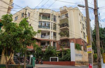 1300 sqft, 3 bhk Apartment in Builder Project Sneha Colony, Bangalore at Rs. 21000