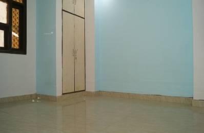 1500 sqft, 3 bhk Apartment in Builder Project Maidan Gari Extension, Delhi at Rs. 22000
