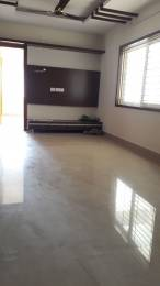 1169 sqft, 2 bhk Apartment in Builder Project Czech Colony Hyderabad, Hyderabad at Rs. 23000
