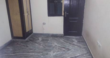 1000 sqft, 2 bhk IndependentHouse in Builder Project Vaishali, Ghaziabad at Rs. 13500
