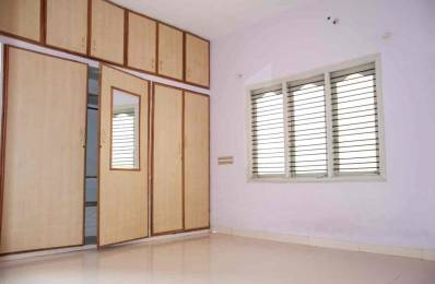 1100 sqft, 1 bhk IndependentHouse in Builder Project 2nd Phase JP Nagar, Bangalore at Rs. 14000
