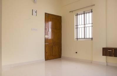 800 sqft, 1 bhk Apartment in Builder Project Shampura, Bangalore at Rs. 15000