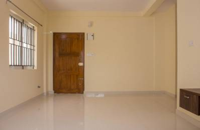 800 sqft, 1 bhk Apartment in Builder Project Shampura, Bangalore at Rs. 15500