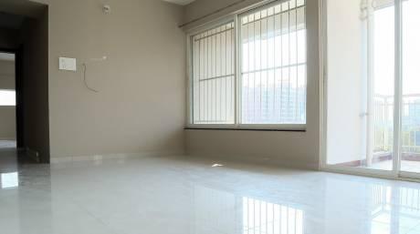 800 sqft, 2 bhk Apartment in Builder Project Wakad Hinjewadi Road, Pune at Rs. 20000