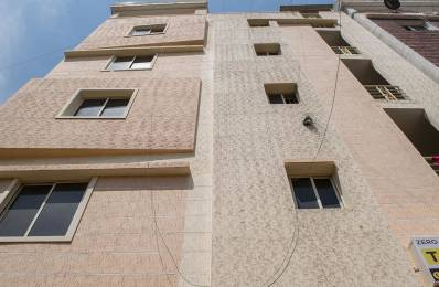 650 sqft, 1 bhk Apartment in Builder Project Sector 7 HSR Layout, Bangalore at Rs. 12000