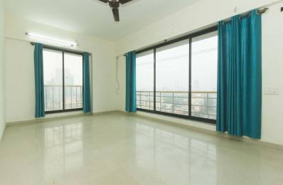 300 sqft, 1 bhk Apartment in Builder Project Marine Lines, Mumbai at Rs. 30000