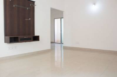 1200 sqft, 3 bhk Apartment in Builder Project Kanakapura Road Beyond Nice Ring Road, Bangalore at Rs. 14000
