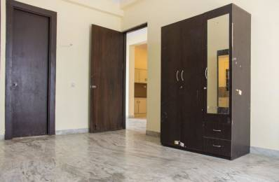1000 sqft, 3 bhk Apartment in Builder Project Ramagundana Halli, Bangalore at Rs. 29000