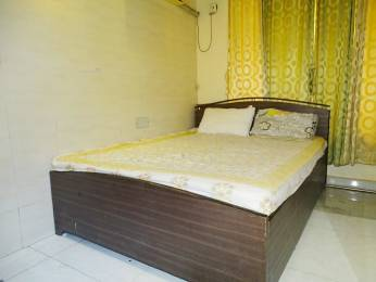 500 sqft, 1 bhk Apartment in Builder Project Sector 13 Sanpada, Mumbai at Rs. 25000