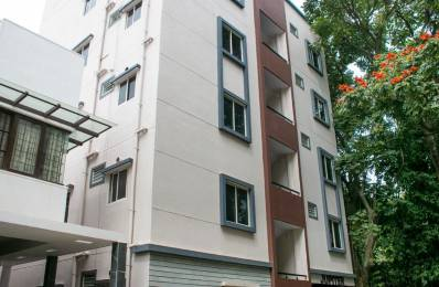 600 sqft, 1 bhk IndependentHouse in Builder Project MCHS Colony Bangalore, Bangalore at Rs. 20000