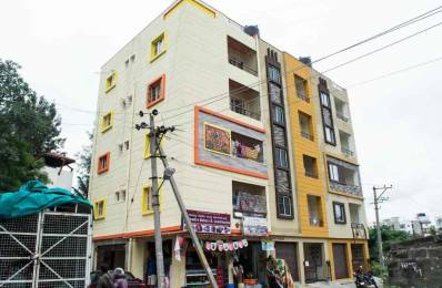 1200 sqft, 2 bhk IndependentHouse in Builder Project Sarjapur Road Till Wipro, Bangalore at Rs. 15000