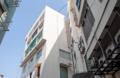 2600 sqft, 3 bhk Apartment in Builder Project Road Number 1, Hyderabad at Rs. 72000
