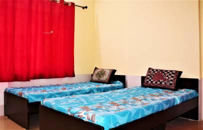 800 sqft, 2 bhk Apartment in Builder Project Powai, Mumbai at Rs. 55000