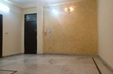 1100 sqft, 3 bhk IndependentHouse in Builder Project Om Vihar, Delhi at Rs. 14000