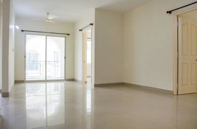 1200 sqft, 3 bhk Apartment in Builder Project Thirupalya Road, Bangalore at Rs. 18000