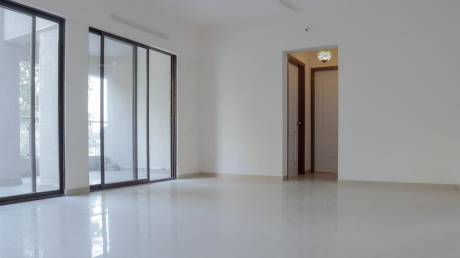 900 sqft, 2 bhk Apartment in Builder Project Viman Nagar Central, Pune at Rs. 33000