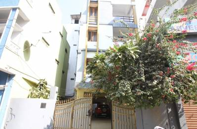900 sqft, 2 bhk Apartment in Builder Project Nedunur, Hyderabad at Rs. 15600