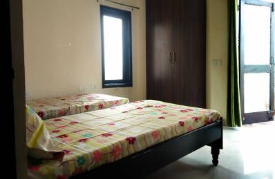 1200 sqft, 3 bhk Apartment in Builder Project SRS Residency, Faridabad at Rs. 21000