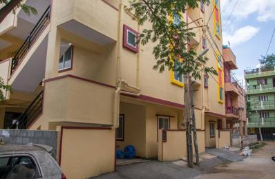 300 sqft, 1 bhk IndependentHouse in Builder Project Whitefield, Bangalore at Rs. 13000