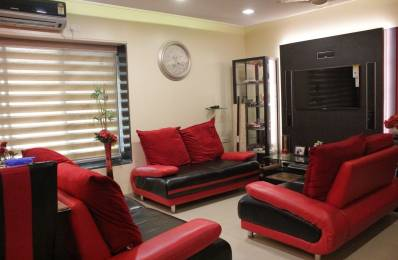 900 sqft, 3 bhk Apartment in Builder Project Lal Dongar, Mumbai at Rs. 78000