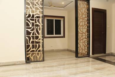 1500 sqft, 2 bhk Apartment in Builder Project Ashraf Nagar, Hyderabad at Rs. 18000