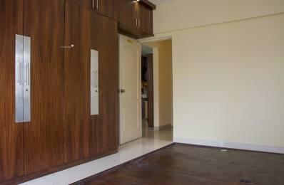 1678 sqft, 3 bhk Apartment in Builder Project Sai Baba Ashram, Bangalore at Rs. 27000