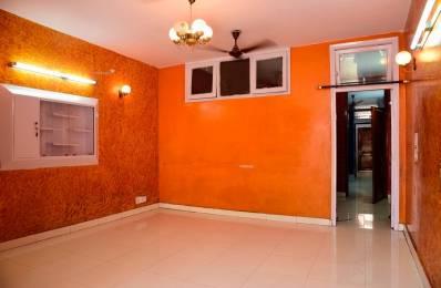 900 sqft, 2 bhk Apartment in Builder Project Lajpat Nagar Vinoba Puri, Delhi at Rs. 30000