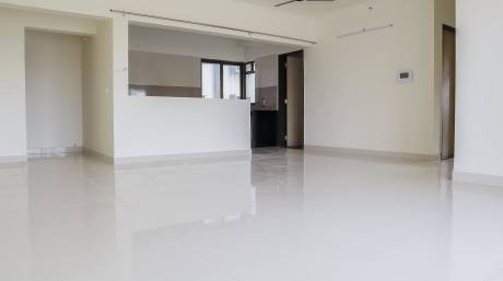 1450 sqft, 2 bhk Apartment in Builder Project Blue Ridge   Paranjpe Schemes, Pune at Rs. 27000
